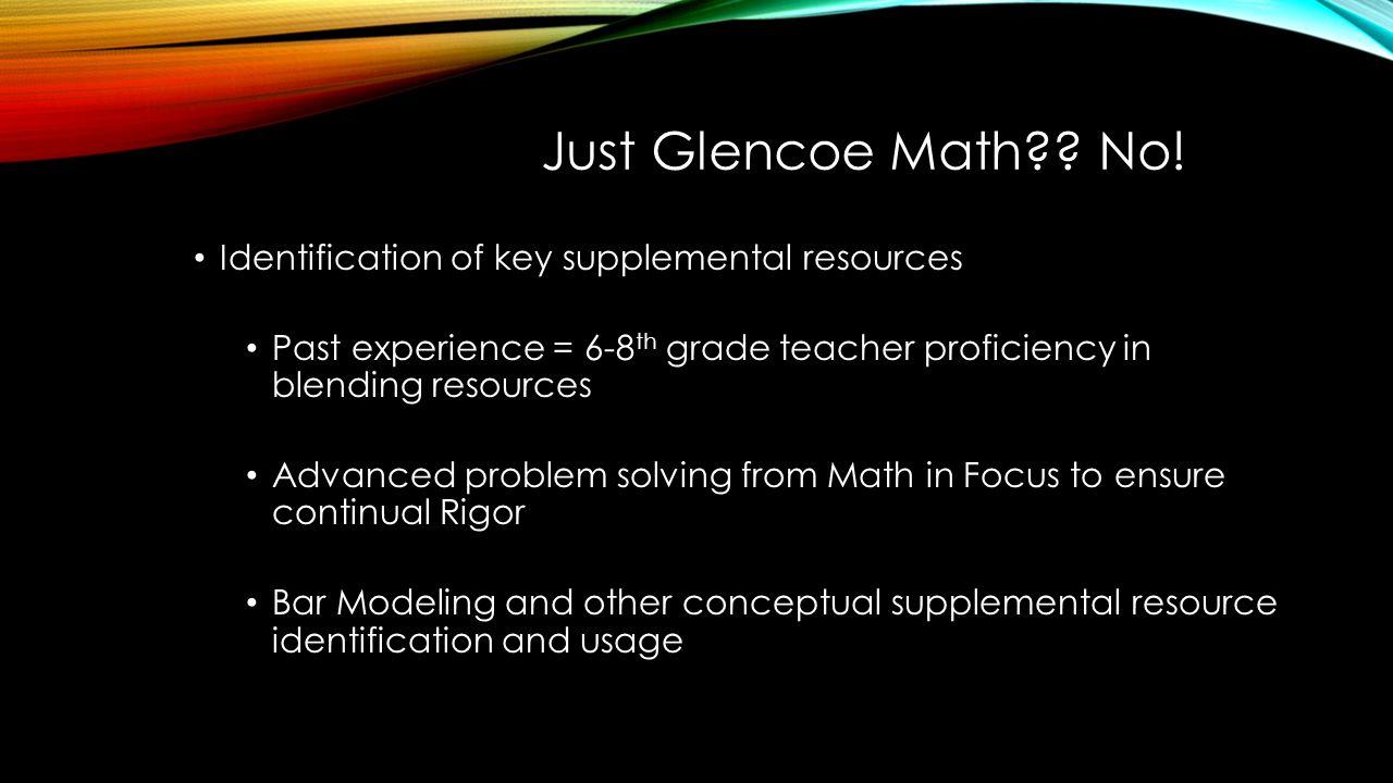 Tewskbury Math Program Selection Old Turnpike School Grades Ppt Download