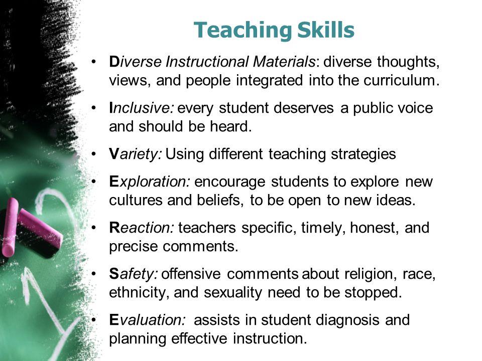Teaching Your Diverse Students Gillian Guitian Daliana Torras Edf