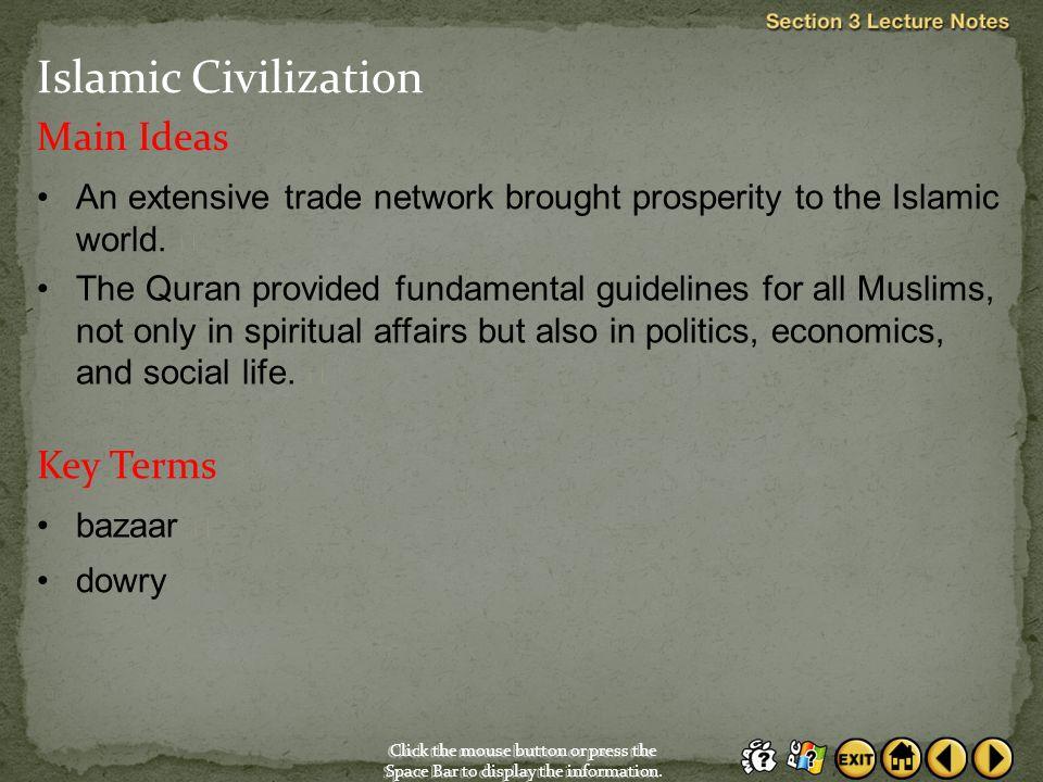 islamic dowry ideas