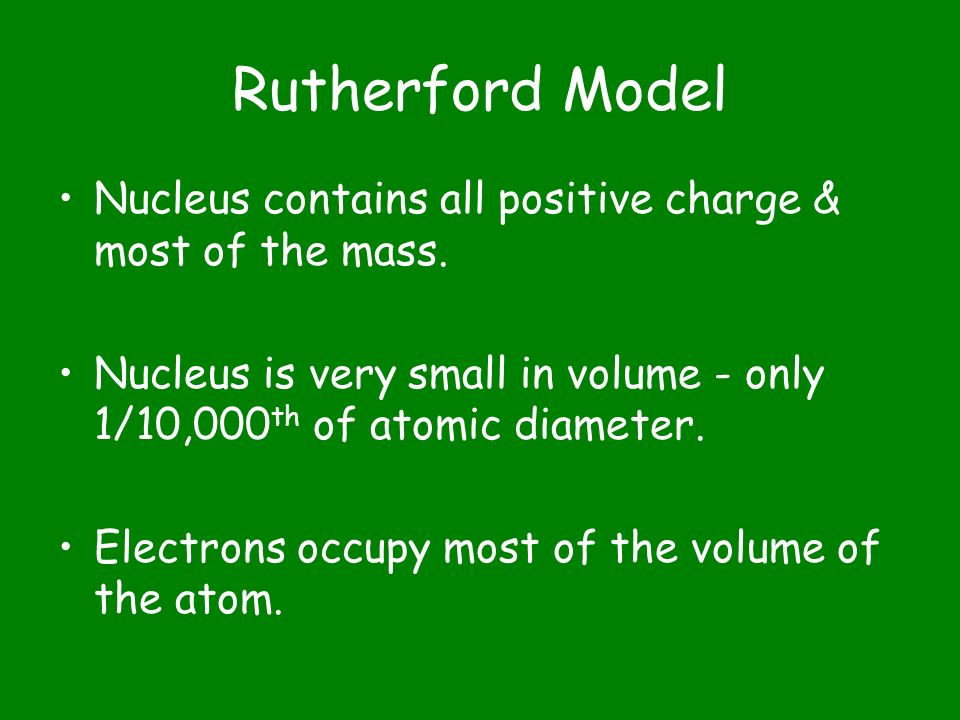 Electrons In Atoms Chapter 5 What Were The Early Steps. Worksheet. Chapter 5 3 Electrons In Atoms Worksheet Answers At Clickcart.co