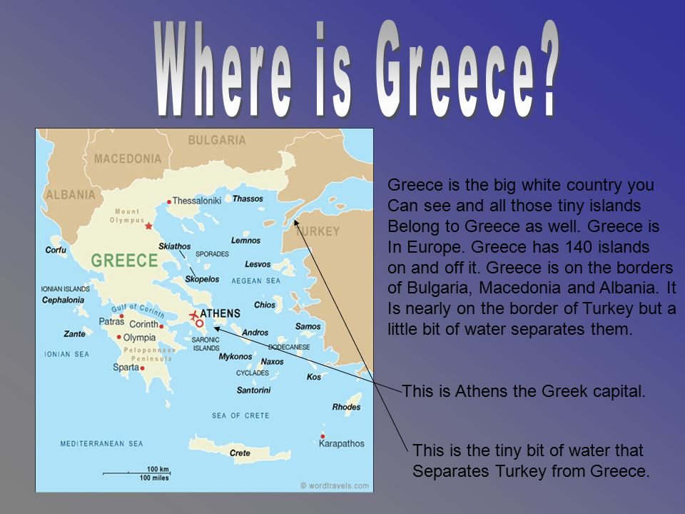 Ppt classical greece powerpoint presentation, free download id.