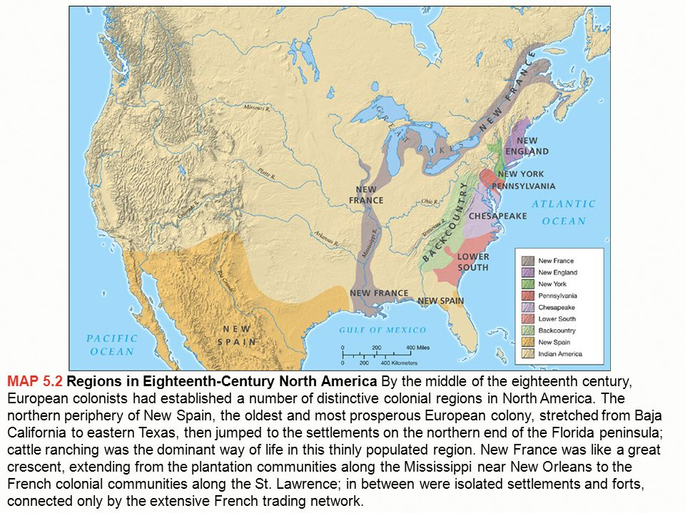 settling the northern colonies essay We explain settling the northern colonies with video tutorials and quizzes, using our many ways(tm) approach from multiple teachers the colonization of the northern colonies, specifically new england, presented opportunities and challenges unique from those in the southern colonies.