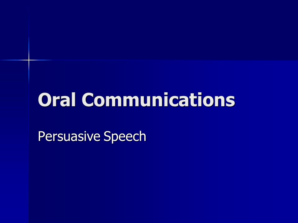 business related persuasive speech topics