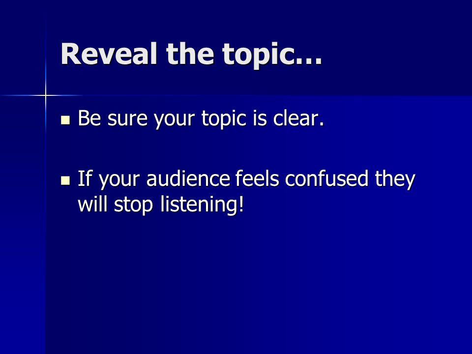 10 minute persuasive speech topics