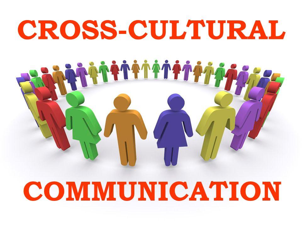 cross cultural communication topics