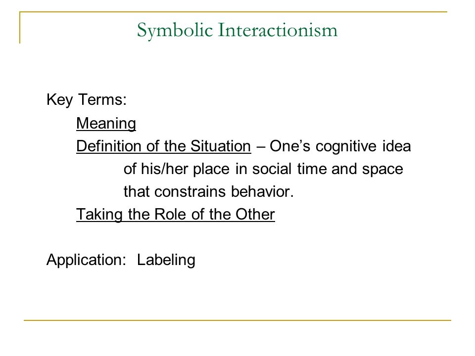 Behavioral Learning Theory Or Operant Conditioning Bf Skinner