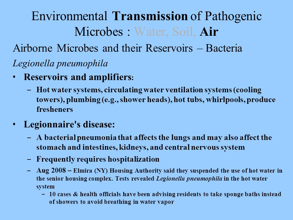 transmission of schistosomiasis essay Bilharzia, or schistosomiasis, is a parasitic disease that can result in serious damage to the internal organs a river fluke or worm that lives in snails causes it, affecting the urinary system.