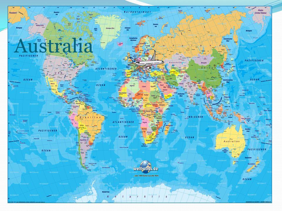 2 australia