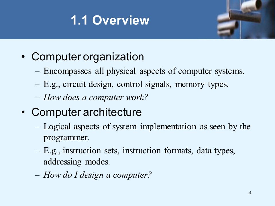 organisation and control of computer operations essay - operations management in health care operations management is the organizing and controlling of the fundamental business activity of providing therefore, transparency with one another with the help of computer systems and programs that can be access or tailor to individual needs is essential.