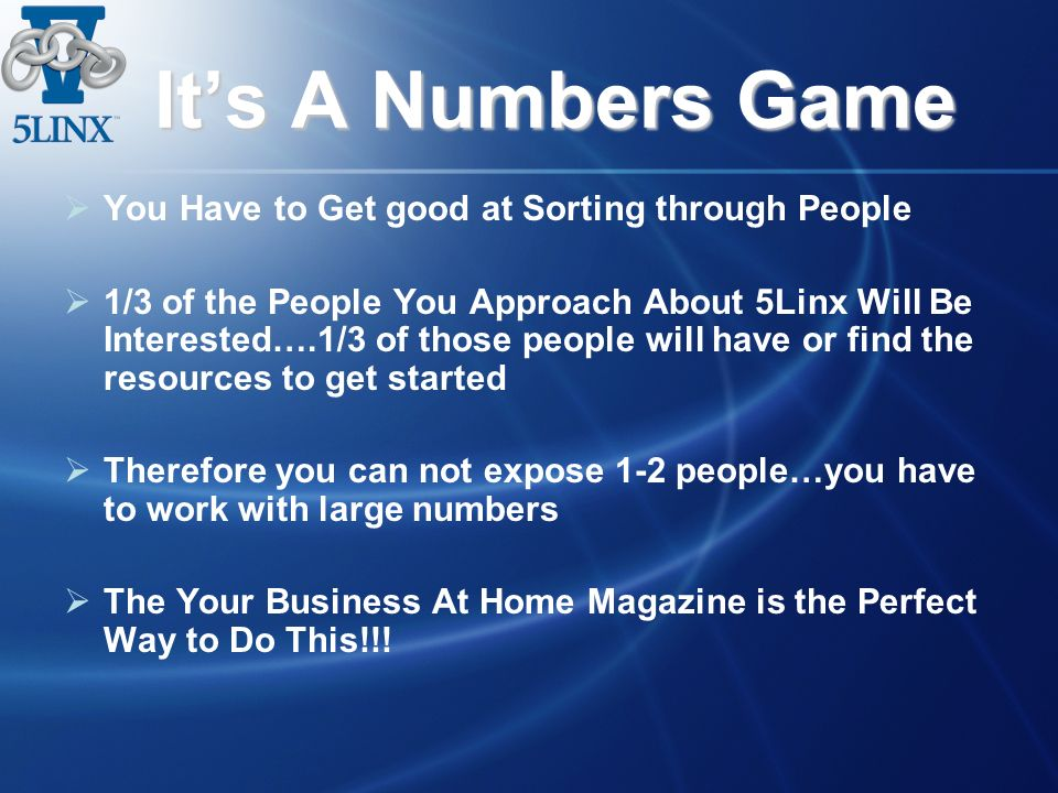 Your business at home magazine strategy lisa nicole cloud svp 3 its colourmoves