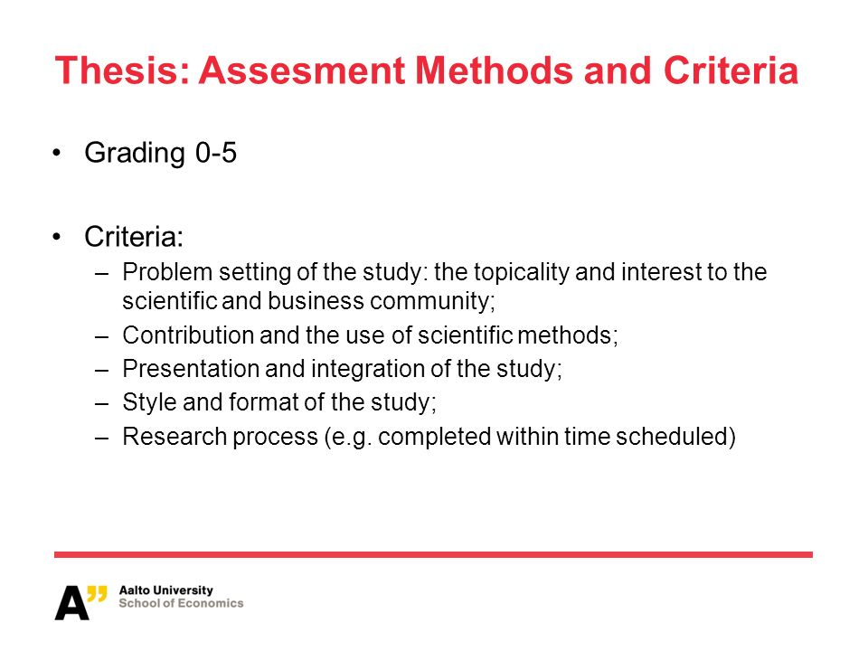 business research method part iii essay View essay - wk 6 qnt 561 business reasearch methods part iii from qnt 561 561 at university of phoenix wk 6 qnt 561 business reasearch methods part.