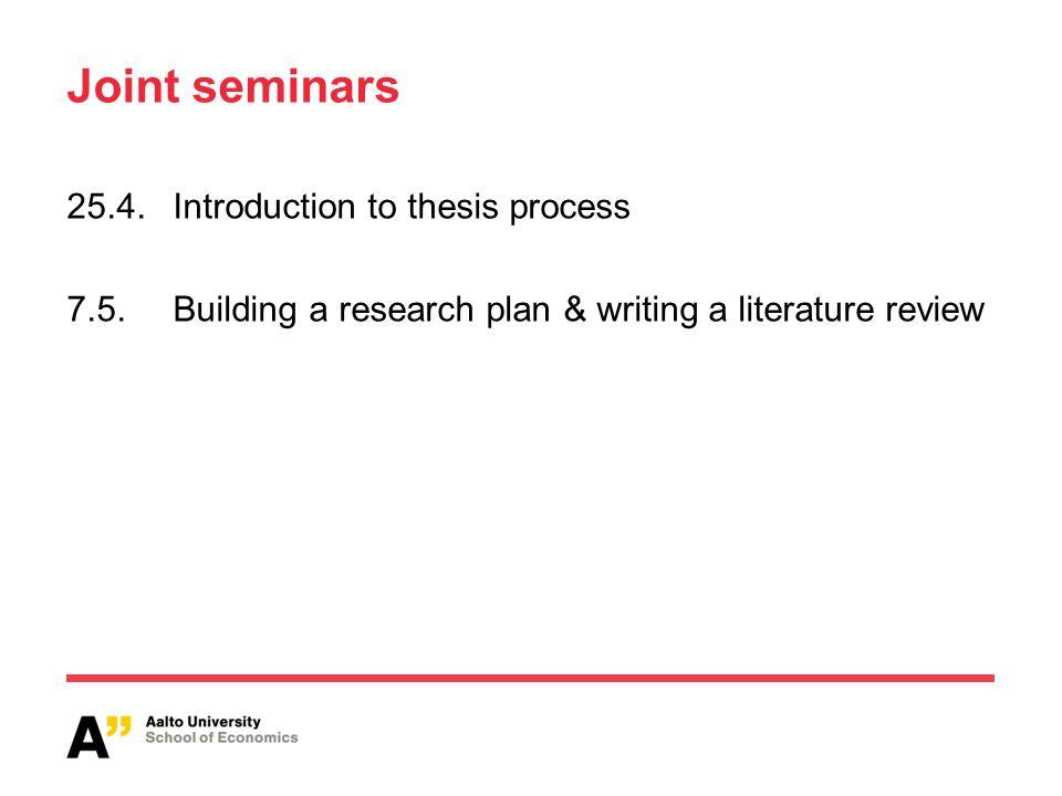 aalto lib thesis