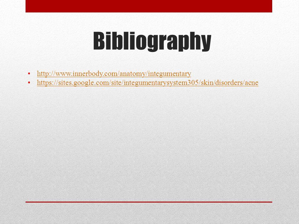 http www innerbody com anatomy integumentary