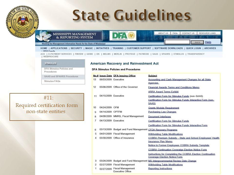 Stacey E Pickering Mississippi State Auditor September Ppt Download