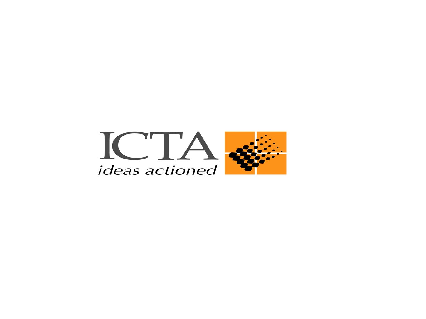 ICTA Workshop on Unicode Publishing for Sinhala and Tamil