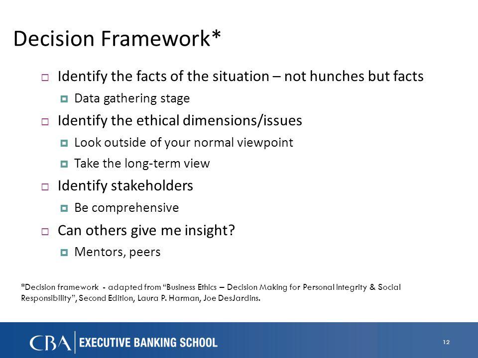 types of ethics