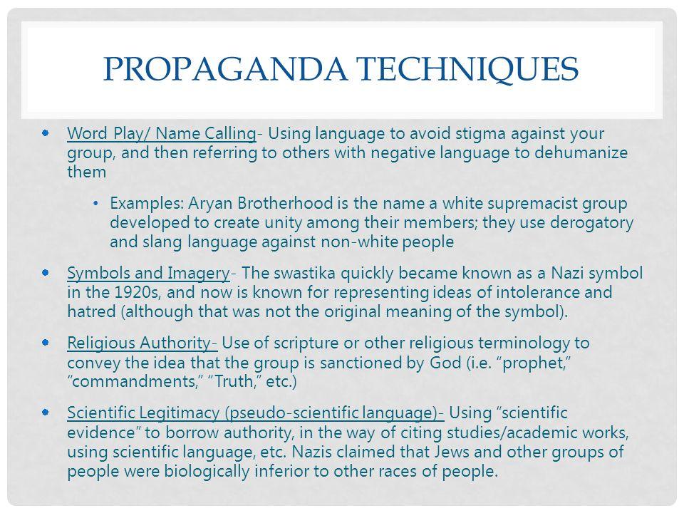 Propaganda What Is Propaganda Definition Any Information Ideas