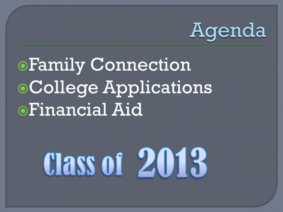 Boys\' Latin of Philadelphia Charter School.  Family Connection ...
