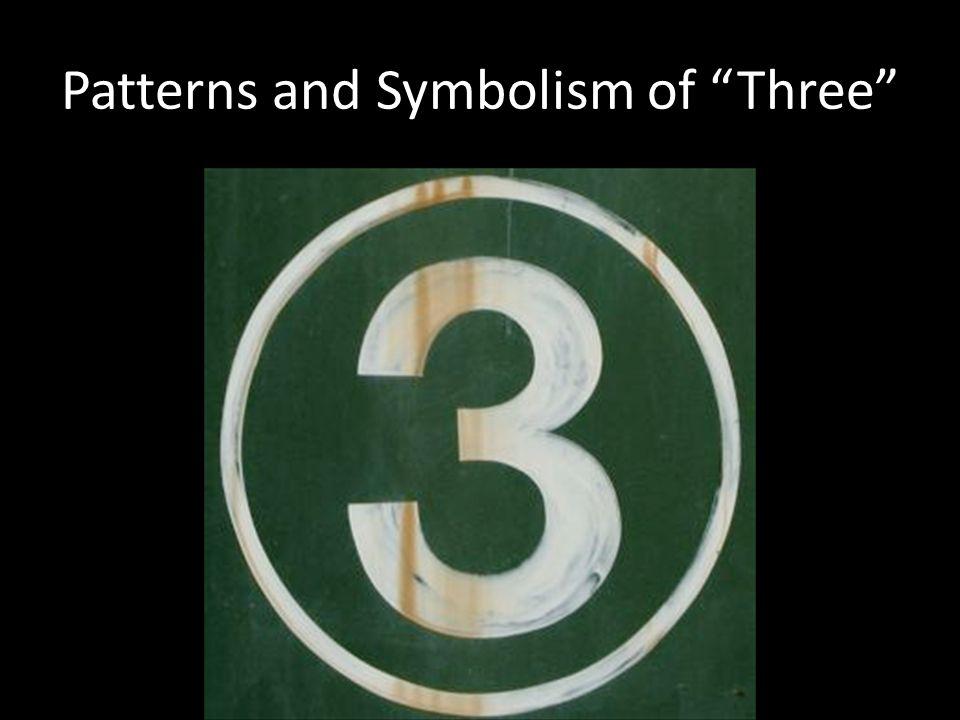 Modernism John Stuart Mill Utilitarianism Karl Marx Ppt Download