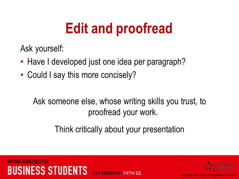 Week 4 Essays Reasoned arguments to support a thesis statement Assignment one: Five exercices - two mini essays Assignment two: WordPress and first blog. - ppt download - 웹