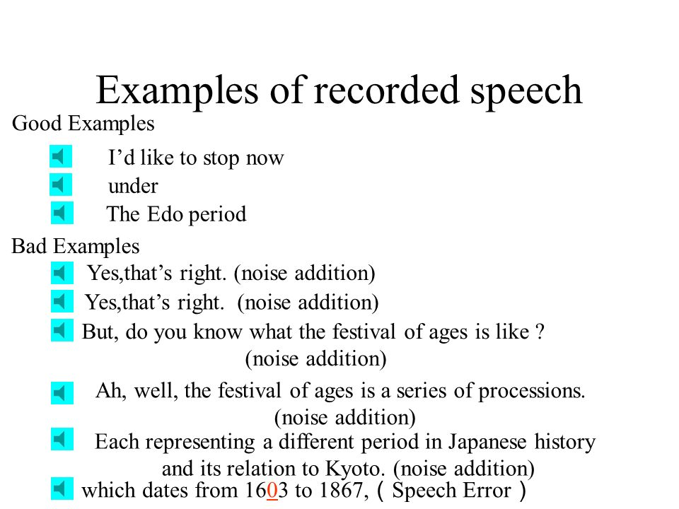 English Pronunciation Learning System for Japanese Students Based on