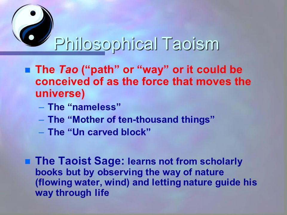 taoist philosophy religion in china how it began chinese folk rh slideplayer com Quick Reference Guide Example User Guide
