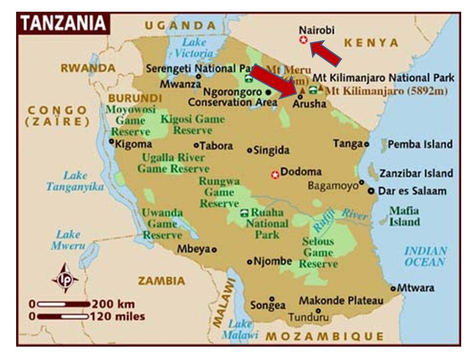 Gender and poverty webinar thursday february 9 2012 speaker amboka 4 gumiabroncs Choice Image