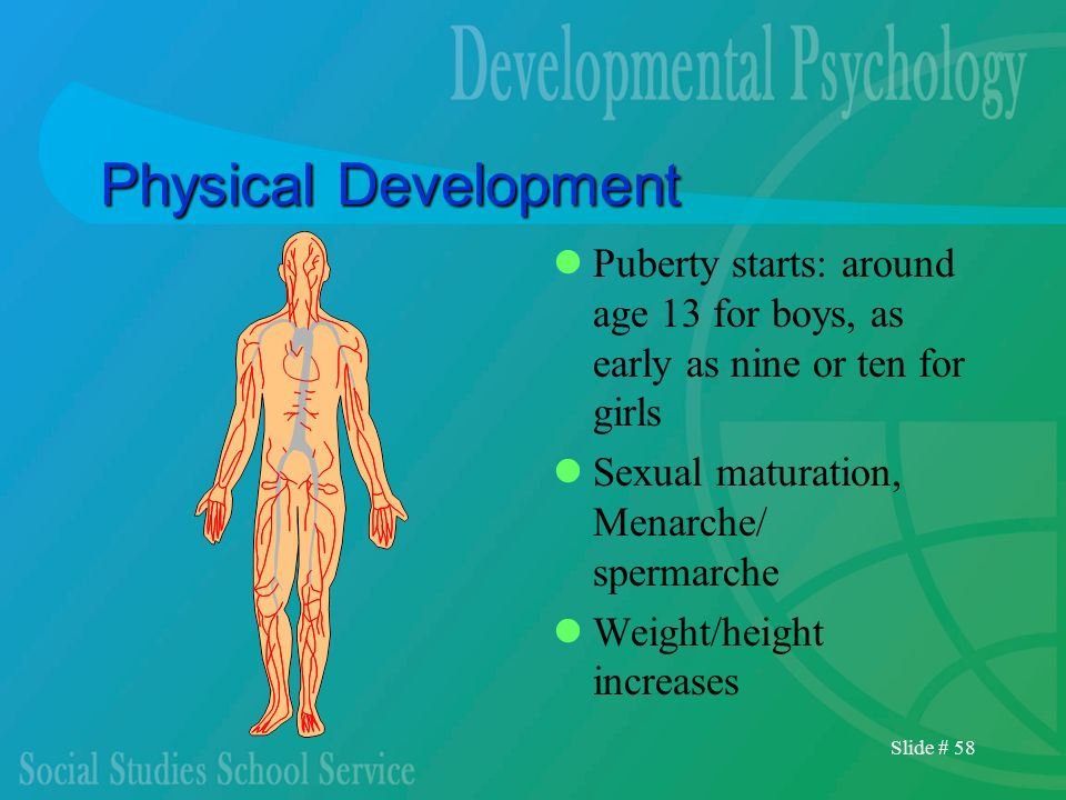 factors that impact prenatal development The political climate is also a significant environmental factor affecting a child's development below are a few relevant policy documents that undoubtedly affect the development of ontario children.