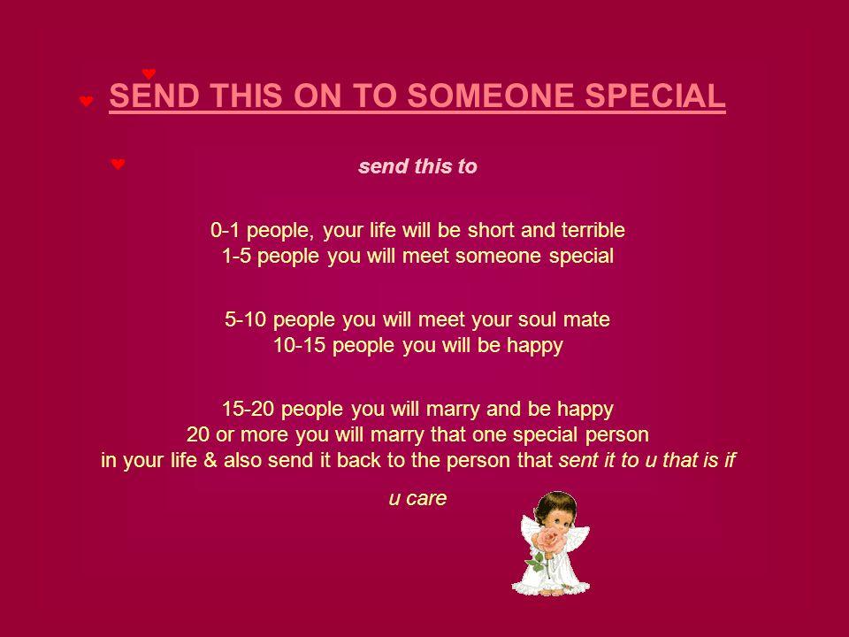 9 Send