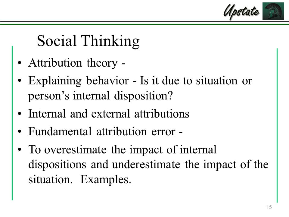 limitation of the personal construct theory in explaining individual differences The theory of planned behavior (tpb) started as the theory of reasoned action in 1980 to predict an individual's intention to engage in a behavior at a specific time and place the theory was intended to explain all behaviors over which people have the ability to exert self-control.