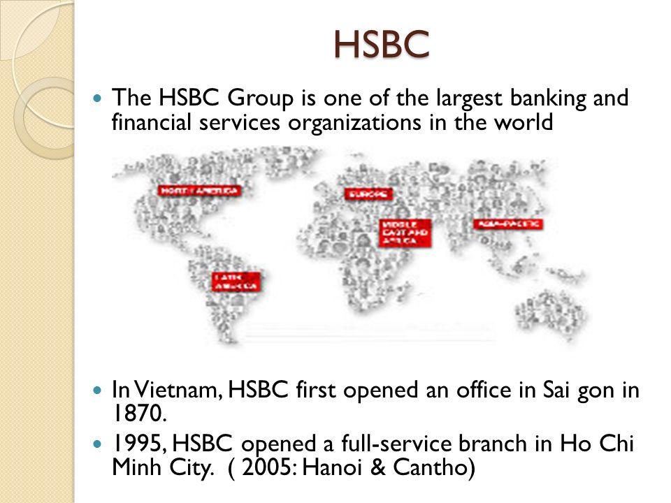Annuities Case: Annuities Case: Hongkong and Shanghai Banking