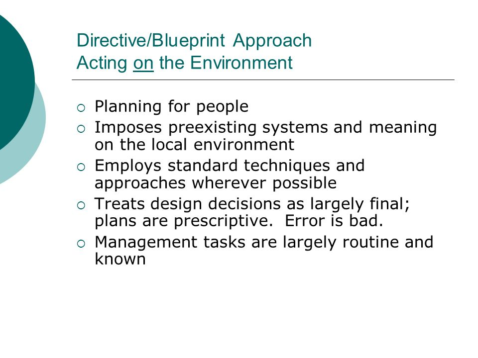 Abcd and participation some issuesideas when helping hurts webinar directiveblueprint approach acting on the environment planning for people imposes preexisting systems malvernweather Gallery