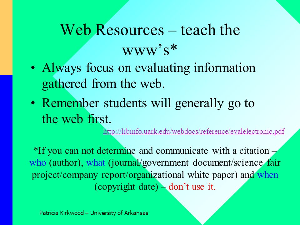 choices english essay outline