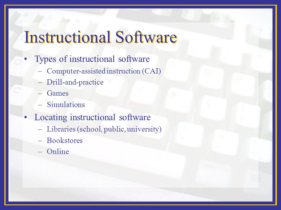foreign literature of computer aided instruction software in filipino subject Computer aided instruction software in filipino: computer aided instruction software: foreign literature of computer adided instruction: screenshots of computer aided instruction software:  create a focused learning environment with synchroneyes computer-lab instruction software.