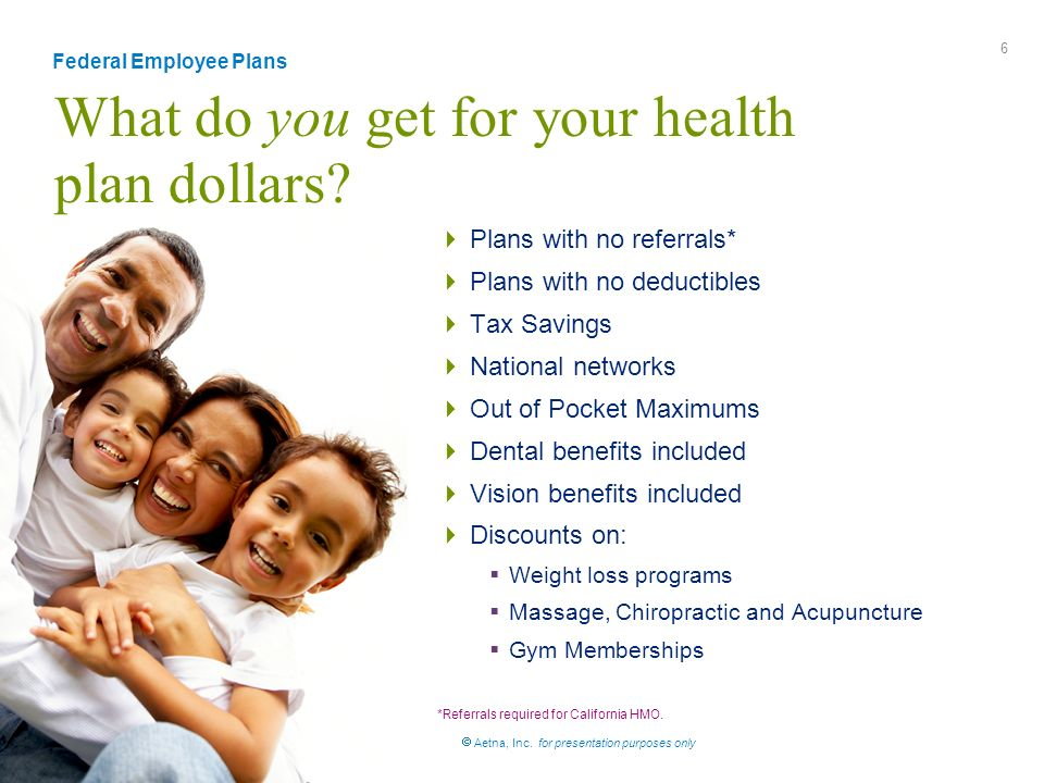 0 Disclaimer - This presentation is brought to you by Aetna