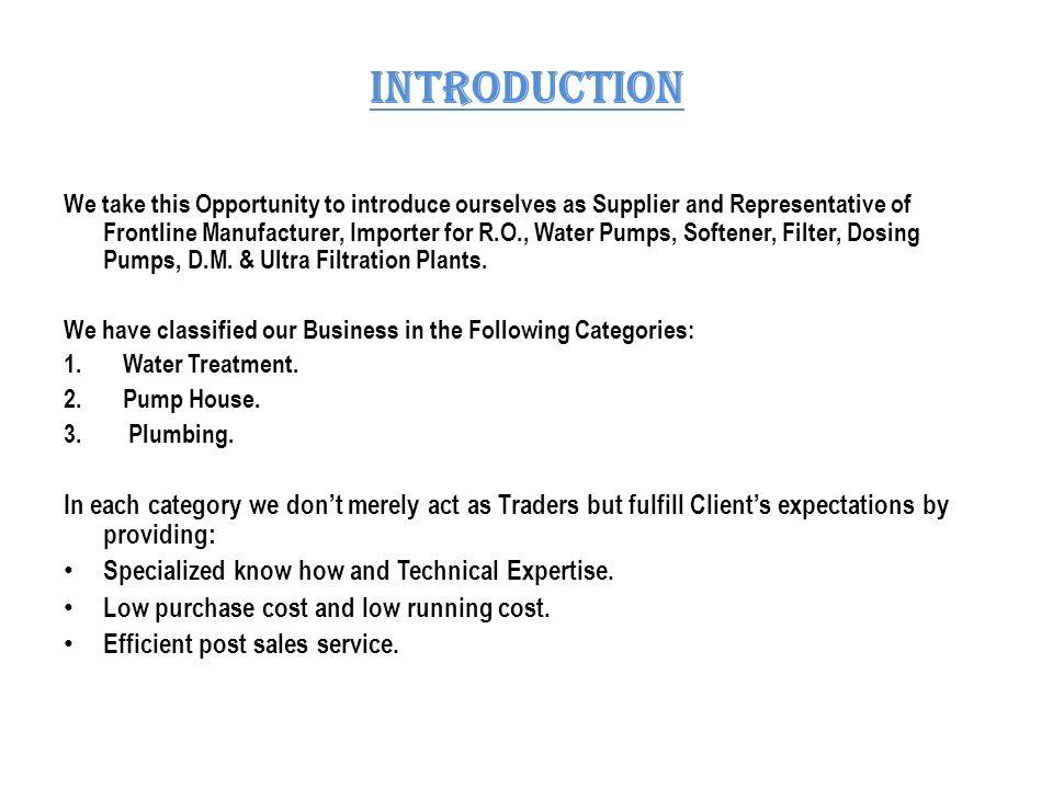 Passim Water Services Authorized Dealer Of Pentair & CRI Pumps B 110 ...