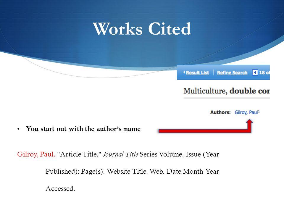 webdate search
