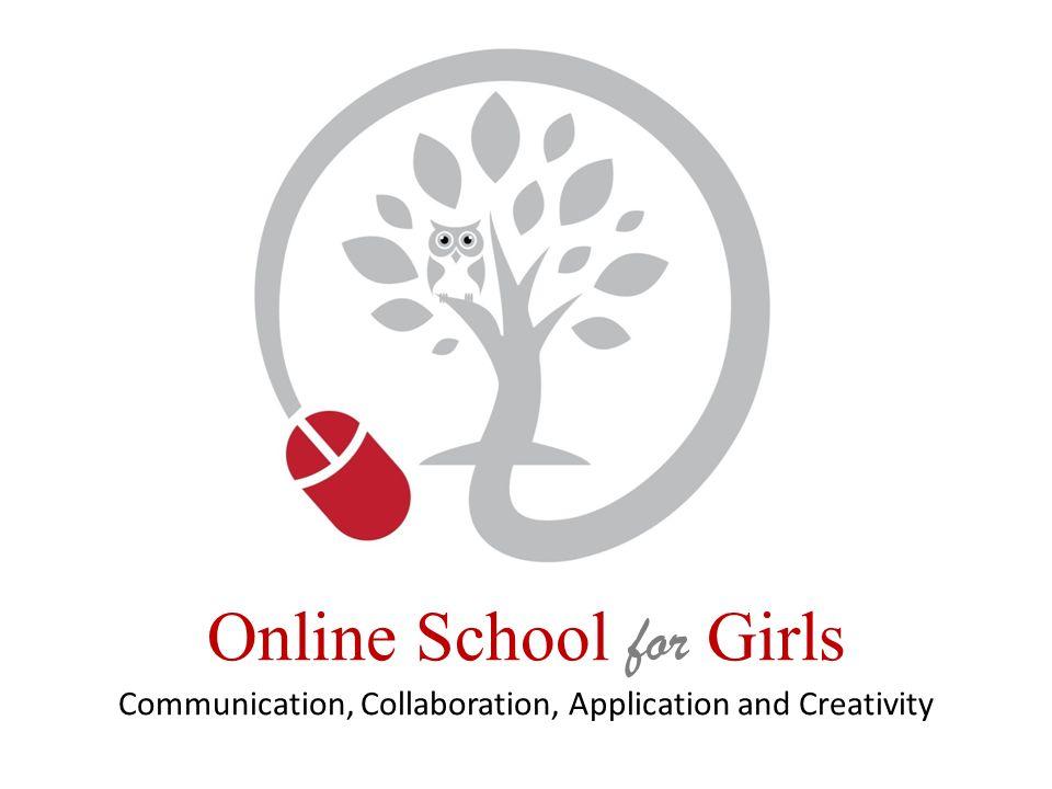 Ncge Workshop Training Teachers For Success In Single Gender