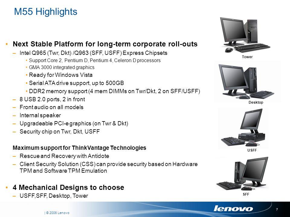 Lenovo ThinkCentre A60 Broadcom LAN Drivers Update