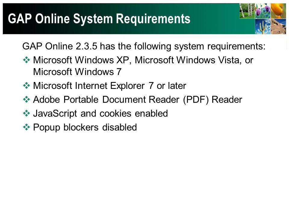 internet explorer 7 portable version