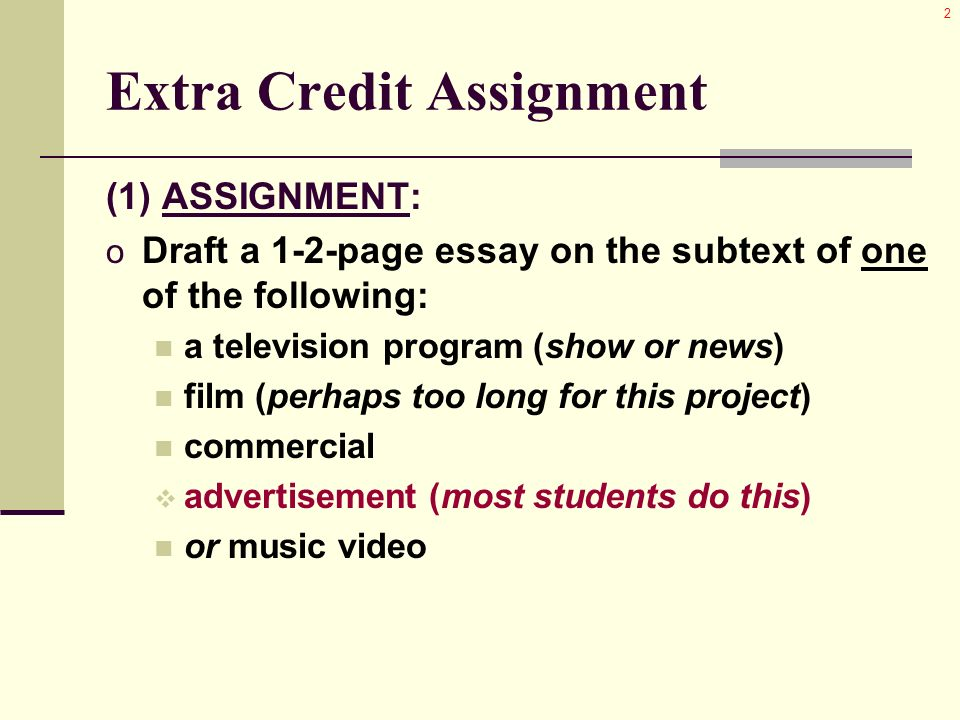 Management Accounting Assignment Help    Custom Writing Prompts also Writers Of Business Plans Subtext Extra Credit Assignment   Assignment O Draft A   Bibliography Of Websites