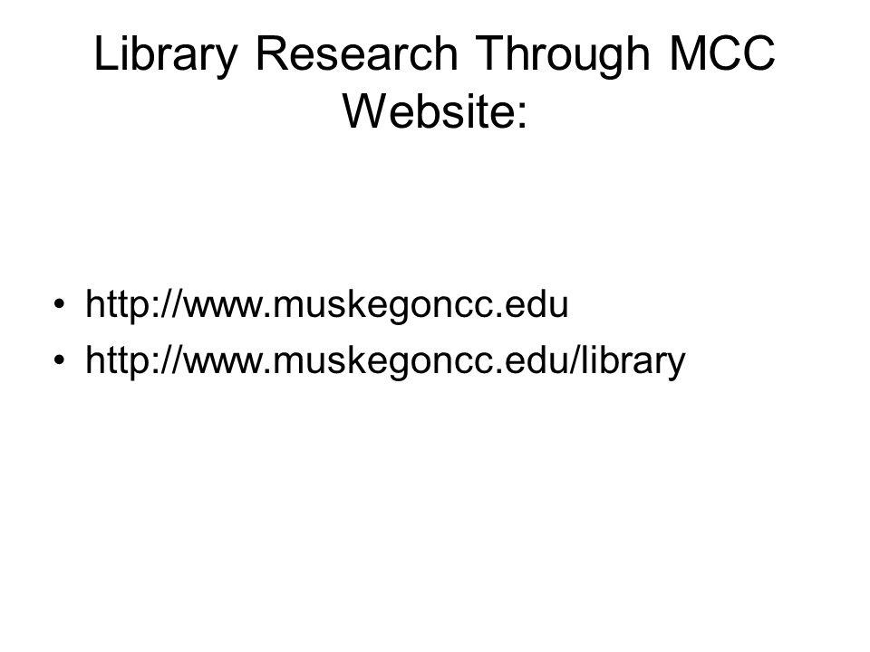 Hendrik Meijer Library Orientation Information literacy Finding
