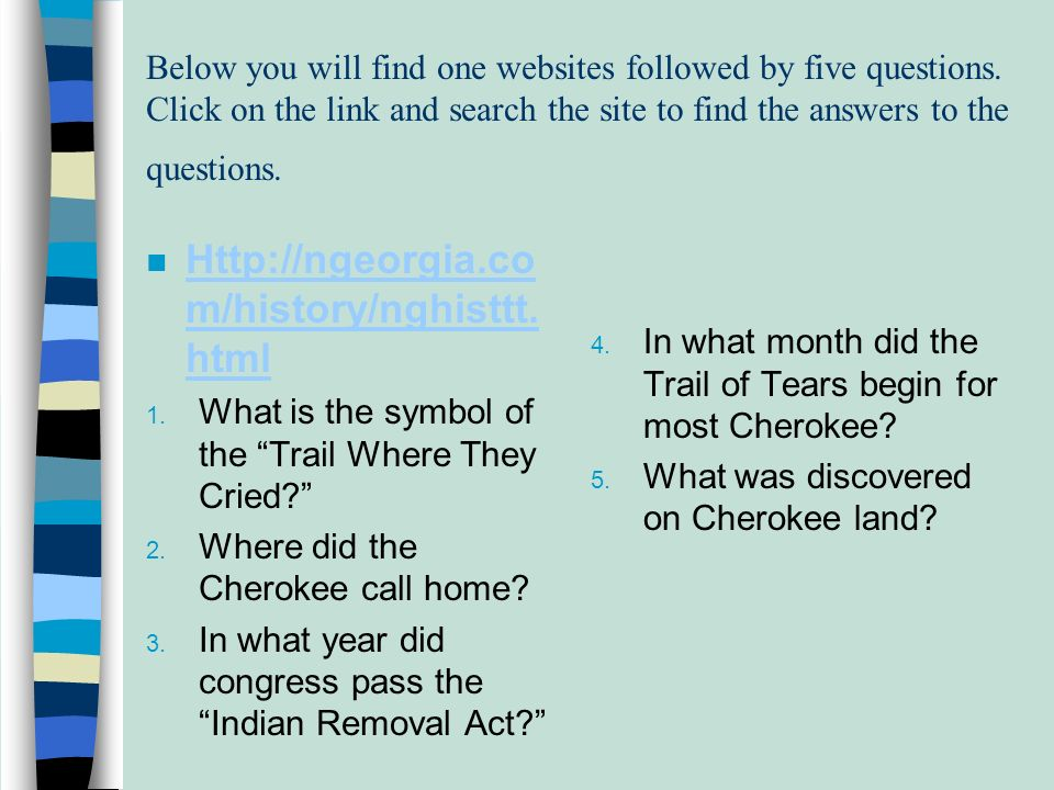 Trail Of Tears Symbol Images Meaning Of This Symbol