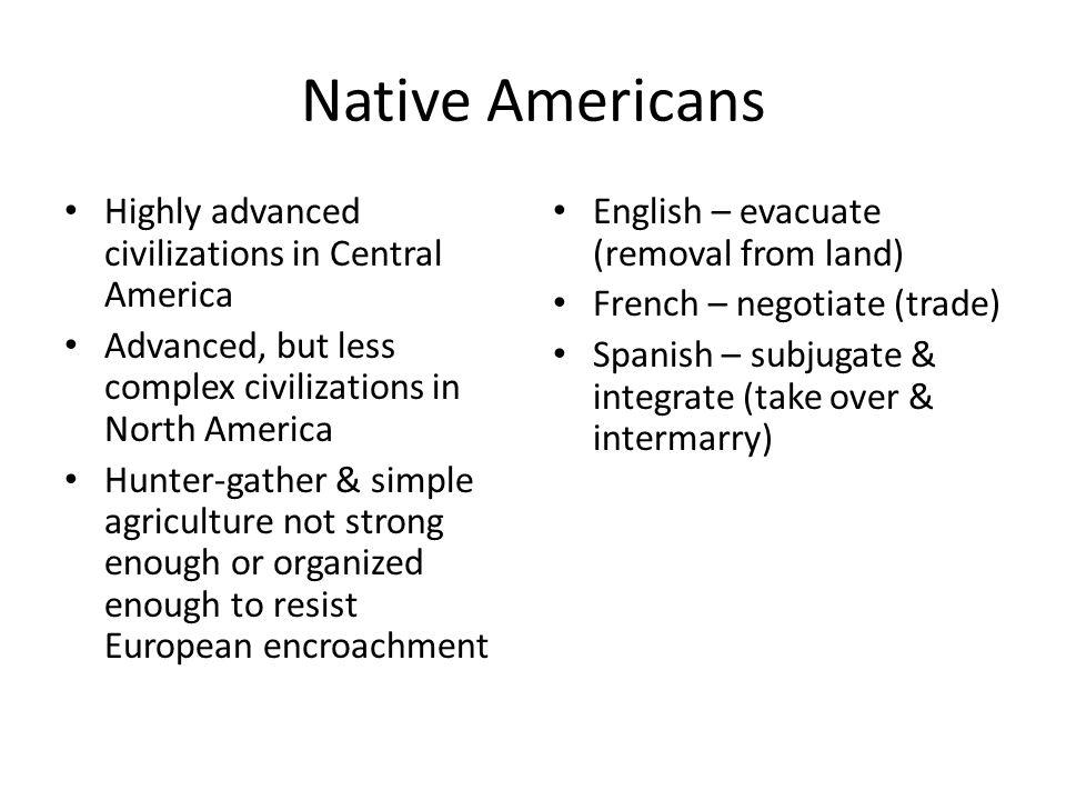 African Americans - Slavery Indentured servitude, plantation