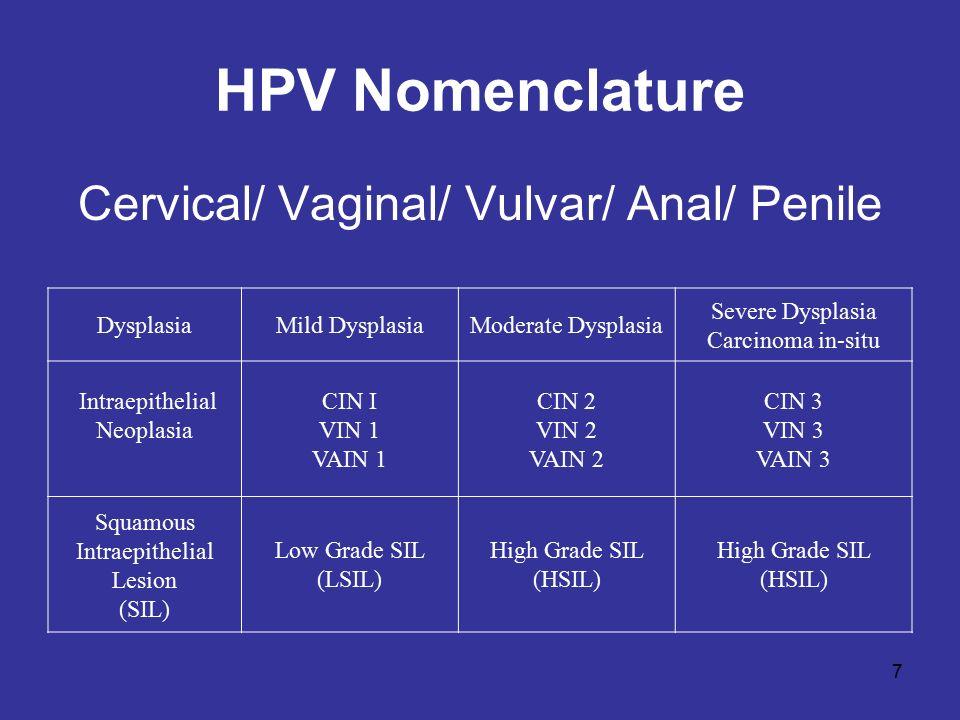 Cum știm dacă am contactat virusul HPV, responsabil de apariția cancerului de col uterin?