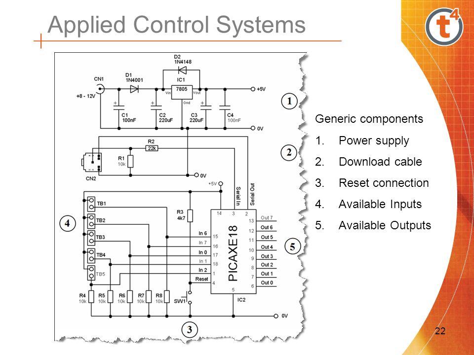 generic diagram showing how system components connect and power rh 15 wfvdf mein aquascape de