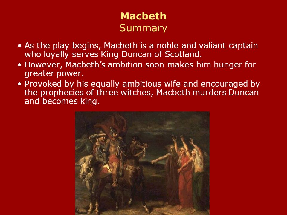 the theme of tragic flaws in macbeth by william shakespeare Shakespeare's macbeth, considered as one as of his most brilliant plays, is a definite pleasure to read, particularly for fans of the medieval-setting and old english literature his style is unique and creative, which, all in all, makes for a very appealing storyline.