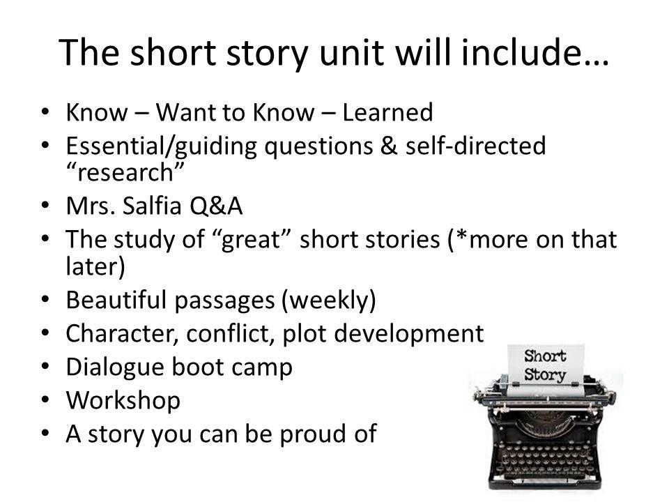 organize your ideas your essay generator