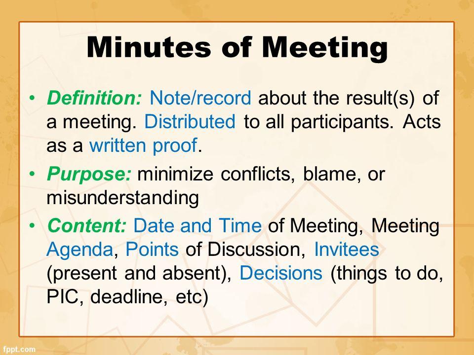 chapter 2 professionalism teamwork meeting universitas ciputra