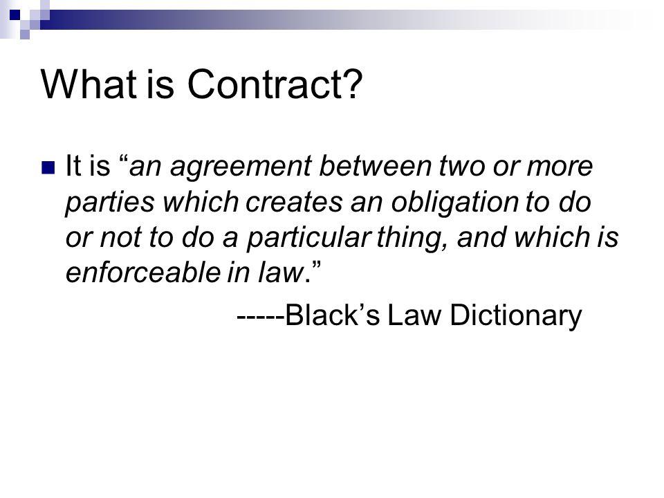 International Trade Law Feb 27 Jun27 2013 Instructed By Miss Wei